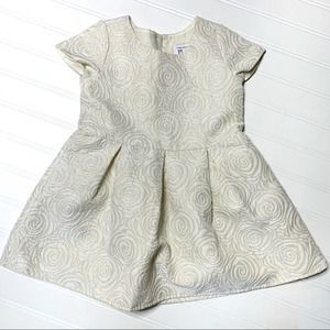 The Children's Place sz 2T dress
